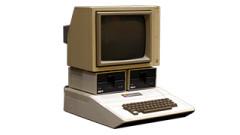 За първи път в България: Иван Марангозов и първият български компютър