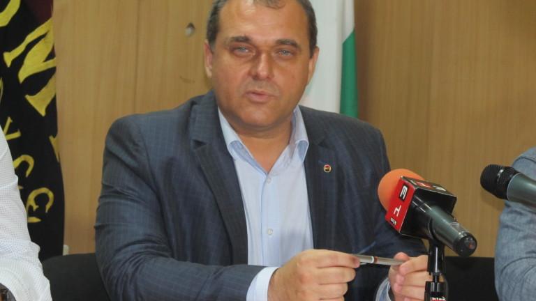 ВМРО: Длъжникът да бъде защитен месец след извънредното положение