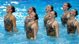 Русия е на първо място в крайното класиране по медали на Европейските първенства
