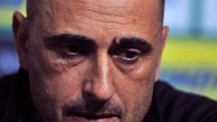 Петев: Ще има българи в моя щаб, няма да ми е трудно с Джеко и другите звезди
