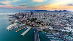 Фактите, които ще ви направят щастливи, че не живеете в Сан Франциско