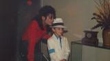 Leaving Neverland: Майкъл Джексън, сексуалните му посегателства и филмът за тях