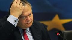 """Гърция готви нова """"тесла"""" за народа през 2012-та?"""