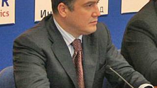 Атака атакуват: Борисов е плагиат и фарфарон