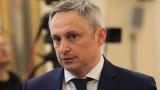 Влизането в Банковия съюз е приоритет за бъдещия подуправител на БНБ Радослав Миленков