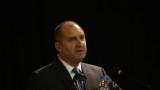 Алгафари: Радев следва егото си, загуби шанс за втори мандат