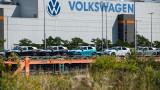 1,4 млн. автомобила: цената на кризата с чипове за двата най-големи производителя в Европа