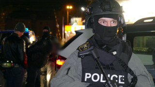 Арести в ДАИ заради корупция