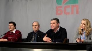 БСП възраждат предприемаческия дух с фонд от 150 млн.лв.