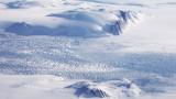Гренландия и Антарктида се топят, нивото на океаните расте
