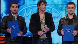 Утре стартира същинската надпревара между талантите в Music Idol