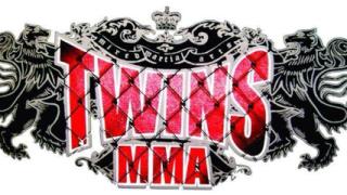 """Тази вечер е бойното шоу """"TWINS MMA 10""""!"""
