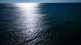 """Българският корвет """"Бодри"""" пристигна в Одеса за ученията Sea Breeze"""