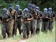 Многонационални сили по границата с Турция предлага Ирак