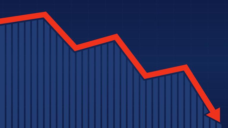 Половината от маститите инвеститори чакат спад на пазарите през 2020