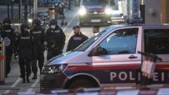 Атентатът във Виена – какво знаем за най-тежкия терористичен акт в Австрия от десетилетия?