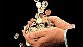 465 млн. лв. приходи отчете Пловдивската митница