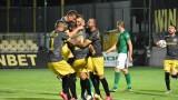 Треньорите и футболистите на Ботев (Пловдив) с остра декларация срещу новите собственици