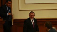 Доган бил петата колона на Путин в България, смята Методи Андреев
