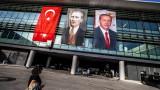 Ердоган и съперникът му се заричат да натирват сирийците от Турция