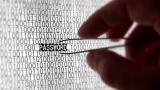 """Microsoft """"убива"""" лесните и често използвани пароли в интернет"""