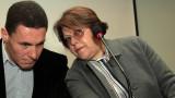 Татяна Дончева убеждава – имаме нужда от върховенство на закона