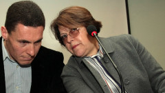 Проданов и Дончева не намират непреодолими различия