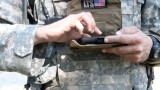САЩ забрани телефоните на Huawei и ZTE във военните си бази по света