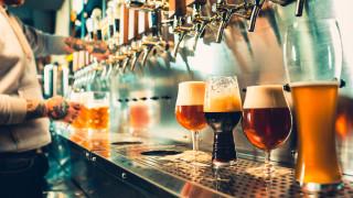 Защо акциите на бирените компании в Турция поскъпнаха след изборите?