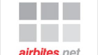 Air Bites стъпва на българския телеком-пазар