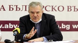 Петков ще сигнализира прокуратурата, че Борисов обикалял Хаджидимово без маска