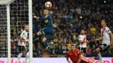 В Южна Америка футболистите не са склонни да намаляват заплатите си