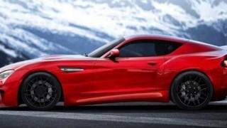 Промяна за най-новото спортно BMW