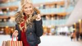 7 базови неща за зимния ви гардероб