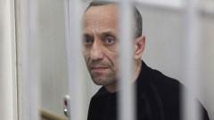 Втора доживотна присъда за милиционер в Русия за още 56 убийства