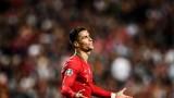 Португалия и Сърбия не се победиха - 1:1