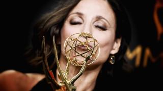 HBO срещу Netflix на наградите Еми 2019