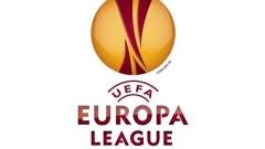 Бенфика срещу Ювентус в Лига Европа