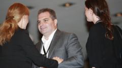 Меглена Кунева изнудва Реформаторския блок, твърди Гроздан Караджов