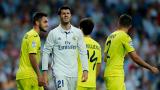 Алваро Мората: Няма никакъв шанс да се върна в Ювентус