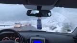 Климатикът на колата през зимата. Дали да работи?