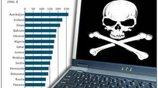 Наказват родители заради интернет-пиратството на децата им