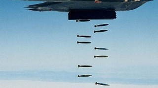 $ 550 млн. струва на САЩ операцията в Либия