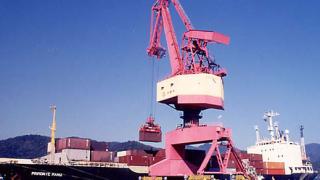 Търговският ни дефицит се покачи до 8.9 млрд. лв
