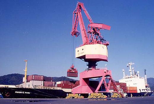 Канят португалски компании да инвестират в пристанищата ни