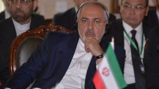 """""""Ал Кайда"""" и Иран """"атакуваха"""" Саудитска Арабия"""