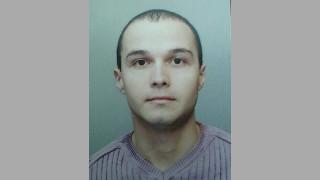 Полицията издирва 27-годишен мъж от Смолянско