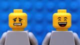 Lego - как се чисти най-бързо и лесно