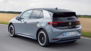 5 години и $50 млрд. по-късно: Защо електрическият залог на VW даде накъсо