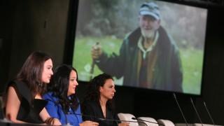 """Български обичаи, женското """"не"""" и политическата (не)коректност"""